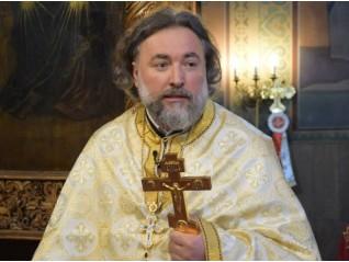 За светиите и за нашата святост