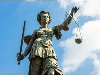 За страшния съд и възможното спасение