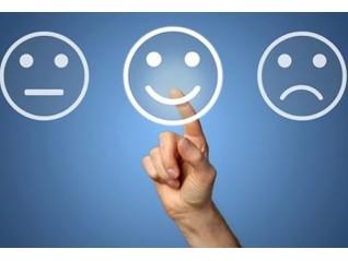 Грешно ли е да си щастлив: каква опасност крие щастието - 2 част